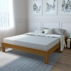 Кровать Квин (Гранд)