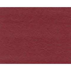 Ткань иск/кожа SKY LINEA (BIBTEX)
