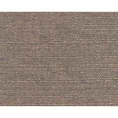 Ткань Рогожка SX48 (BIBTEX)