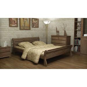 Кровать Верона (Mebigrand)