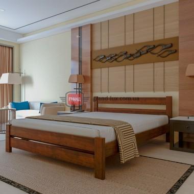 Кровать Моно (Гранд)