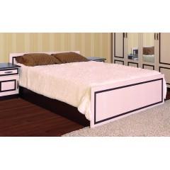 Кровать Ким (Світ Меблів)