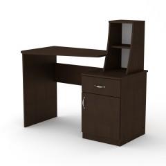 Стол письменный Школьник-3 (Компанит)