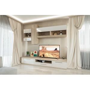 Гостиная Пальмира (Світ меблів)