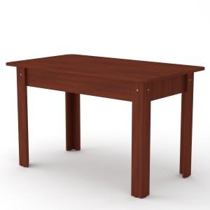 Кухонный стол КС-5 (Компанит)
