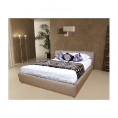 Кровать Ольвия (Світ Меблів)