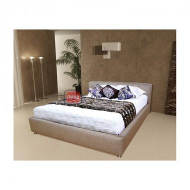 Кровать Ольвия (Свит Меблив)