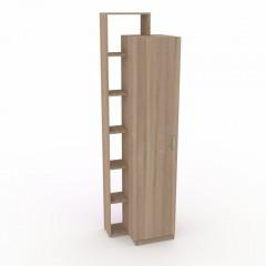 Шкаф-8 (Компанит)