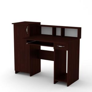 Стол компьютерный ПИ-ПИ-2 АБС (Компанит)