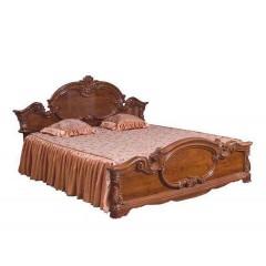 Кровать Империя (Світ Меблів)