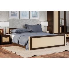 Кровать Соня (Світ Меблів)