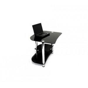 Компьютерный стол Р-2 (ESCADO)