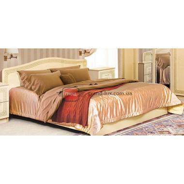 Кровать Флоренция (Свит Меблив)