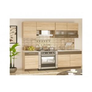 Кухня Грета 2.0 (Мебель Сервис)