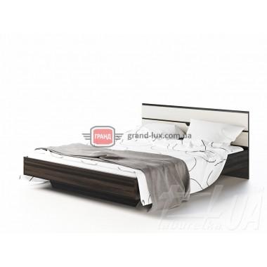 Кровать Мария (Свит Меблив)