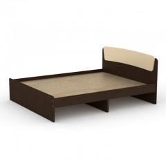 Кровать Классика-160 (Компанит)