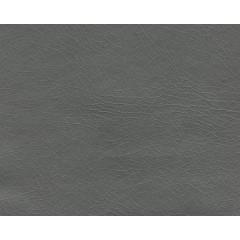 Ткань иск/кожа SKY MEYRISE (BIBTEX)