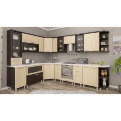 Кухня Тера (Мебель Сервис)