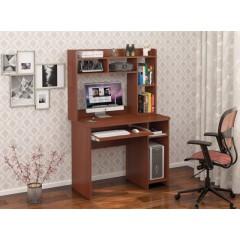 Стол компьютерный СКП-05 (Maxi Мебель)