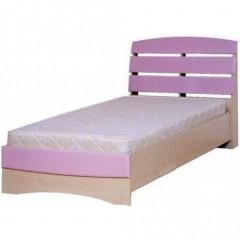 Кровать Терри (Світ Меблів)