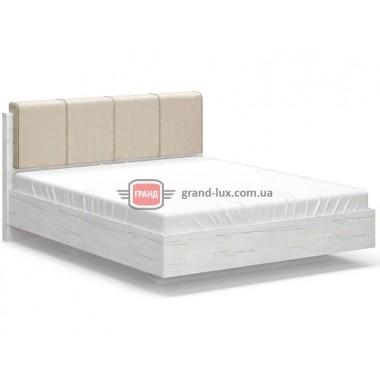 Кровать Ким (Мебель Сервис)
