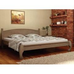 Кровать Манхеттен  (Mebigrand)