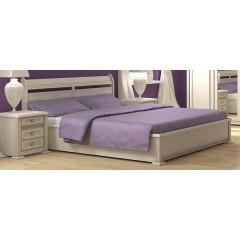 Кровать Афина (Висент)