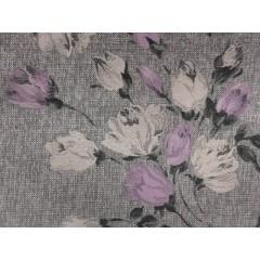 Ткань Гобелен 1280-D (BIBTEX)