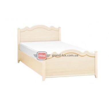 Кровать Селина 1СП (Світ Меблів)