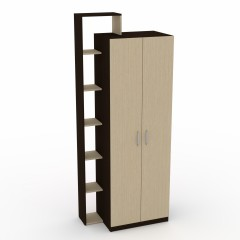 Шкаф-9 (Компанит)