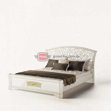 Кровать Полина Нова (Свит Меблив)