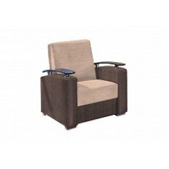 Кресло Меридиан