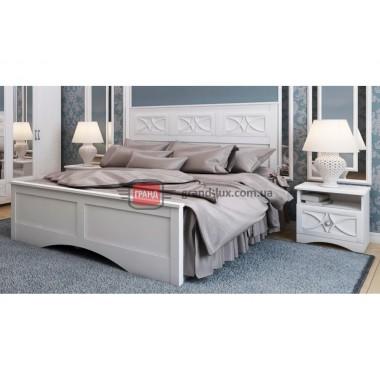 Кровать Бланка (Висент)