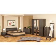 Спальня Токио (Мебель Сервис)