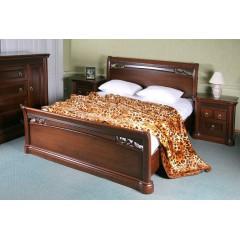 Кровать Шопен (Висент)