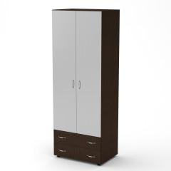 Шкаф-5 (Компанит)
