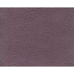 Ткань Велюр AL-719 (BIBTEX)