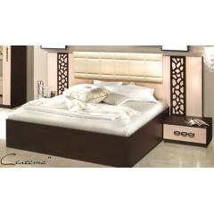 Кровать Селеста (Мастер Форм)
