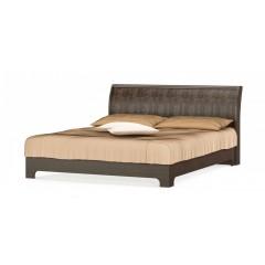Кровать Токио (Мебель Сервис)