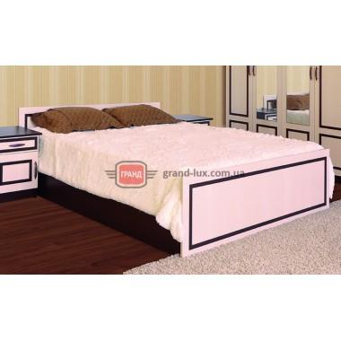 Кровать Ким (Свит Меблив)
