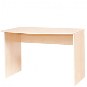 Стол с надставкой Саванна (Світ Меблів)