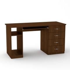 Стол компьютерный СКМ-11 (Компанит)