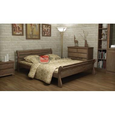 Кровать деревянная  Верона