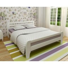 Кровать Милан (Mebigrand)