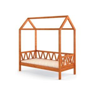 Кровать Лиза (Mebigrand)