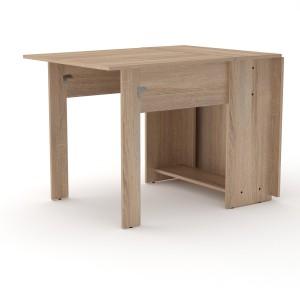 Стол Книжка-1 (Компанит)