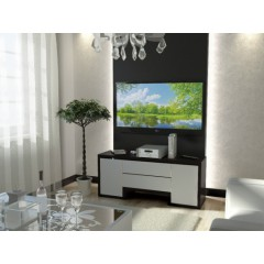 Тумба TV-line 01 (Неман)