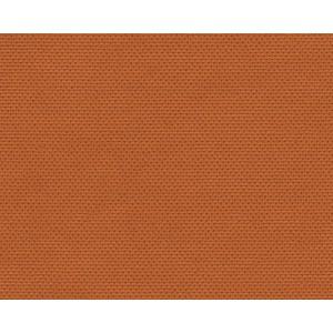 Ткань Вельвет PANAMERA (BIBTEX)