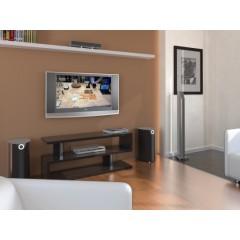 Тумба TV-line 07 (Неман)