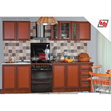 Кухня Тина-Нова (БМФ)